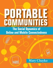 Portable Communities