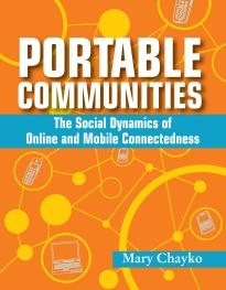 Portable Communities