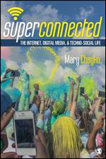 Superconnected