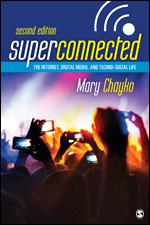 Superconnected 2nd Edition