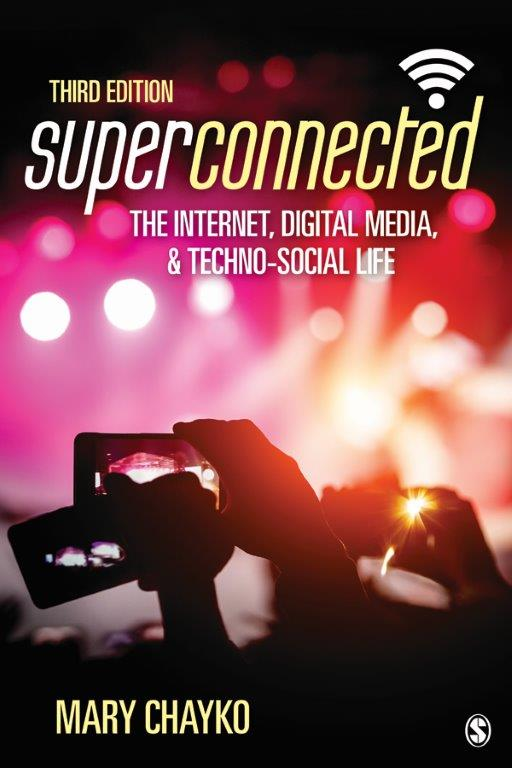 superconnected 3rd edition cover low-res